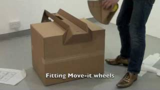 Move-it Video For Dyson Award.m4v