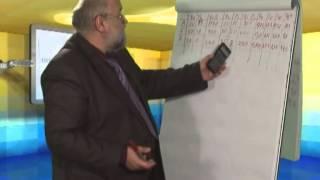 видео Тема 2 Основные понятия в логистике