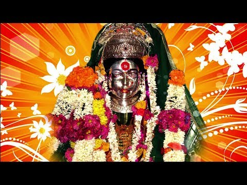 amba bai panyamade masa.bhavanichi talwar,new album ,presented by shobhai film production