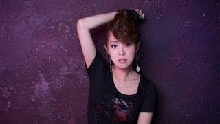 声優・日笠陽子のソロプロジェクト3ヶ月連続リリース最後の作品となるコ...