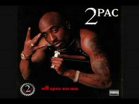 2Pac- Shorty Wanna Be A Thug  (Slowed-DoN)