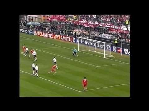 Amazing Soccer Skills Ronaldo