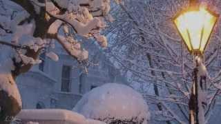 ENYA -The Spirit of Christmas Past - C Рождеством Христовым!