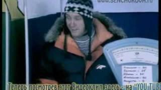 НАТАЛЬЯ СЕНЧУКОВА - Милый мой Ботаник