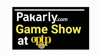 Pakarly.com. Game Show at OPTP Boulevard Mall