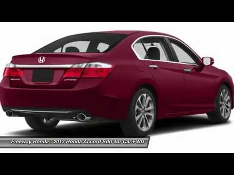 Honda Dealership Orange County >> Honda Dealer Orange County Youtube