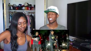 "Kodak Black & Jackboy ""G To The A"" (WSHH Exclusive - Official Music Video) - Reaction"