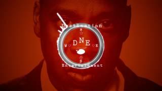 (Free) Jay-Z - Blueprint (Just Blaze x Kanye West x Nas)