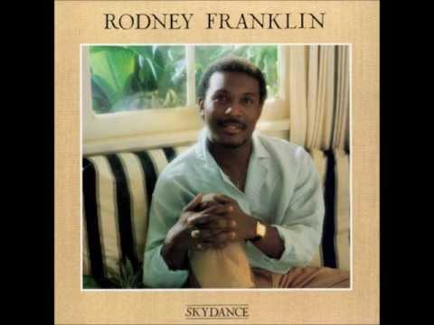 Rodney Franklin  - Fiesta