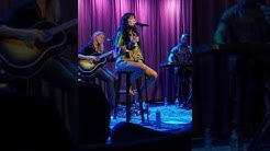 Halsey Graveyard - Live at the grammy museum
