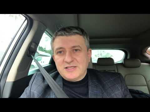 Зеленский, Оман, встреча с Патрушевым и коммуникационный провал ОП