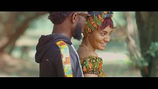Bisa Kdei - Asew (Official Video)