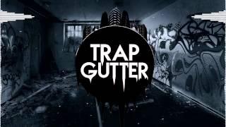 Wiz Khalifa   We Dem Boyz Giovanny Trap Remix