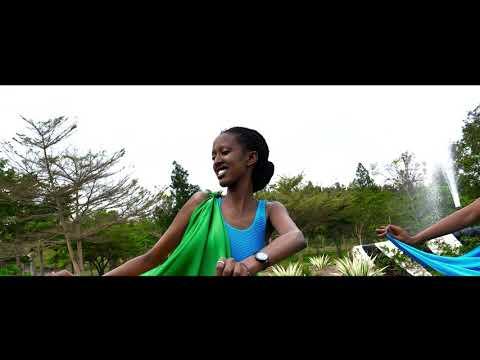 """Augustin NGABONZIZA ft Kizito MIHIGO: """"Sugira usagambe #Rwanda"""""""