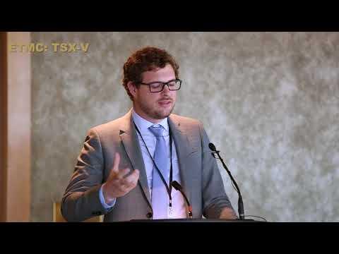 Subscriber Summit: E3 Metals