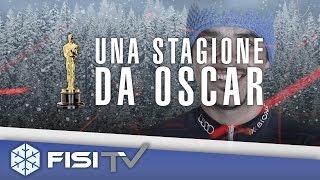 Una stagione da Oscar