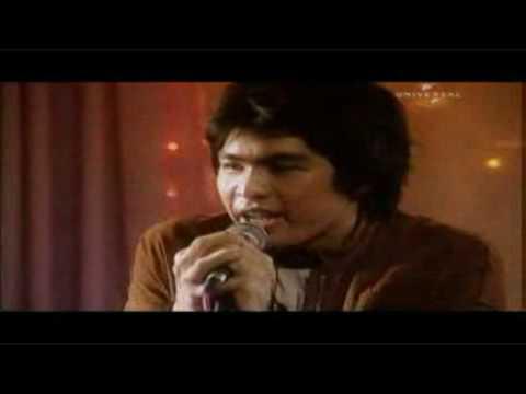 Samson - Kenangan Terindah [HD Quality]