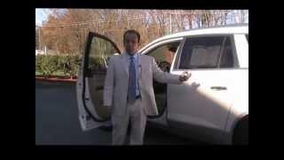 2008 Buick Enclave / NJ Buick GMC Dealer Used Car  Jim Salerno
