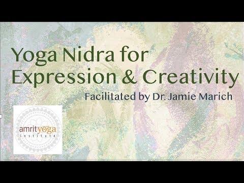 i-am-yoga-nidra-for-creativity-and-expression