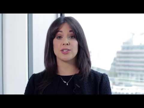 Caroline Austin - Senior Associate Solicitor