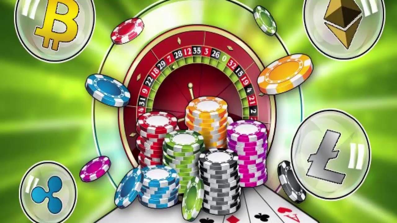 Best Casino Platform