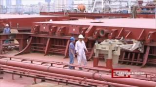 видео Вакансии компании  Балтийский завод