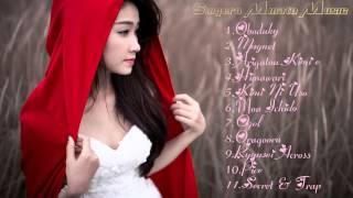 Tuyển tập nhạc Nhật Bản hay Aminato (Japan)