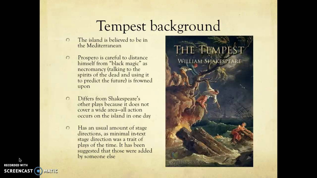 the tempest theme This page was last edited on 5 may 2016, at 19:11 content is available under cc by-nc-sa 25 unless otherwise noted magic: the gathering content and materials are trademarks and copyrights of wizards of the coast its licensors.