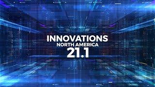 JALTEST CV | Software innovations 21.1 (North America)!