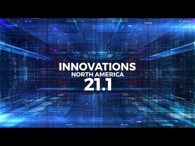 JALTEST CV   Software innovations 21.1 (North America)!