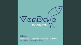 Stalagmite (Vadim Spark Remix)