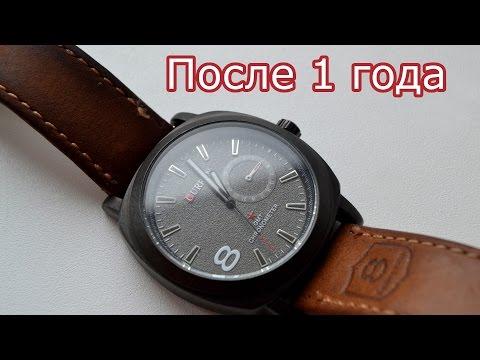 Интернет-магазин продуктов «Таврия В»