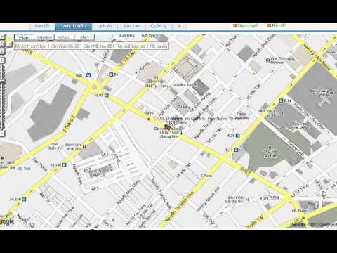 Định vị toàn cầu, hộp đen GPS