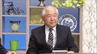 岡正雄 - Masao Oka - JapaneseC...