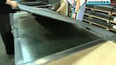 Алюминиевые рамки гармонично дополнят и классические,. Купить рамки нельсон в formata4. Ru не составит никакого труда. 60х90, 1190, 820, 640.