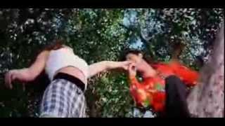 Mangta Hai Kya   Rangeela HD