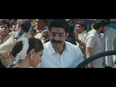Hate Story 2 Full Movie In Hindi