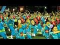 2018盛岡さんさ踊り 岩手大学 の動画、YouTube動画。