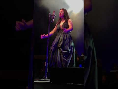 Evanescence 2017: My Immortal (Live)