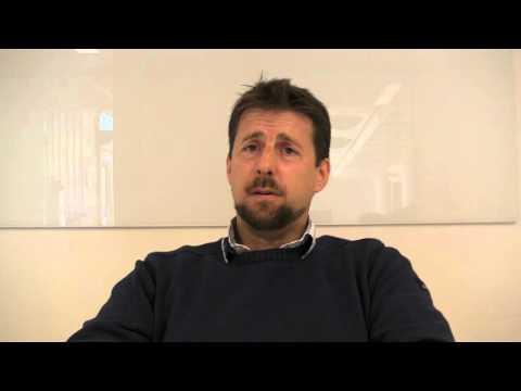 Hur man rankar etta i Google av Håkan Persson- SEO-Expert