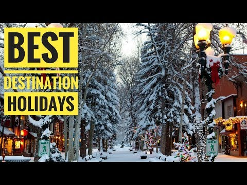 AMAZING!! Look National Parks Holiday in America Western Explorer l Best Destinations