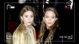 Ashley Olsen and financier Richard Sachs have reportedly split after five months together