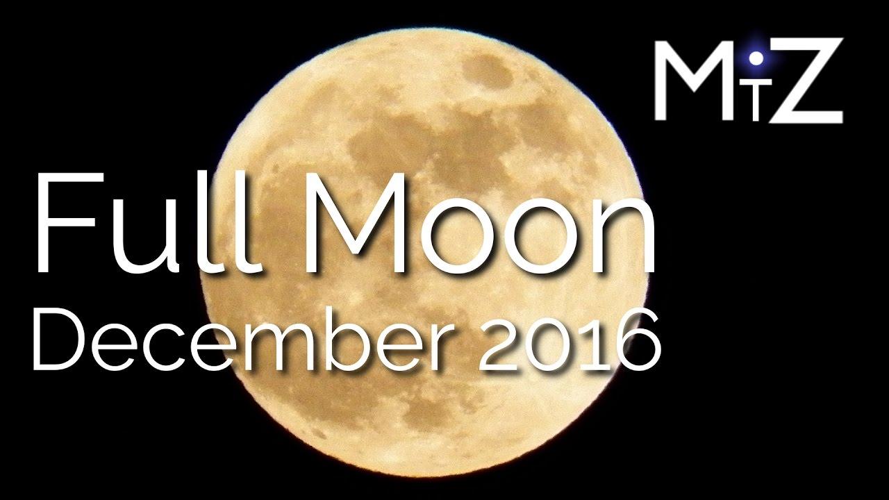 december 20 full moon astrology