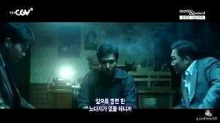 정진영씨인터뷰중 강남1970 이민호&김래원비하인드스토리/Gangnam 1970/Каннам 1970