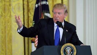 2018-01-26-16-16.Trump-denies-he-called-for-Mueller-s-firing