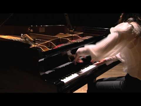 Brahms Intermezzo