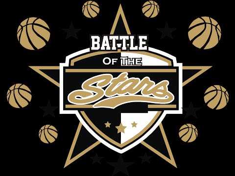 "BATTLE OF THE STARS 2014 ""INDONESIAN FREESTYLE BASKETBALL"""