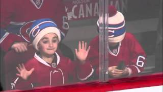Хоккеист подарил ребенку шайбу 720(, 2016-01-30T01:57:36.000Z)