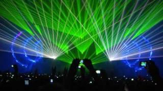 Dj Isaac - Impressed (New Techno~!!!!)