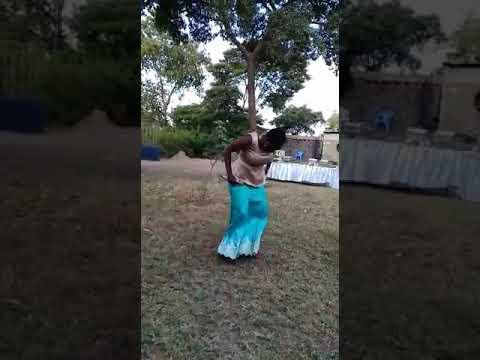 masavu live performance at kithimani